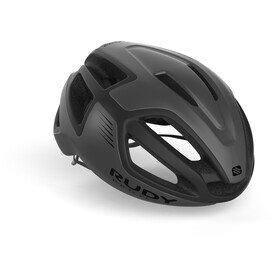 Rudy Project Spectrum Bike Helmet black